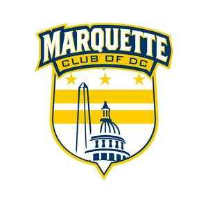 Team Page: Marquette Club of Washington DC